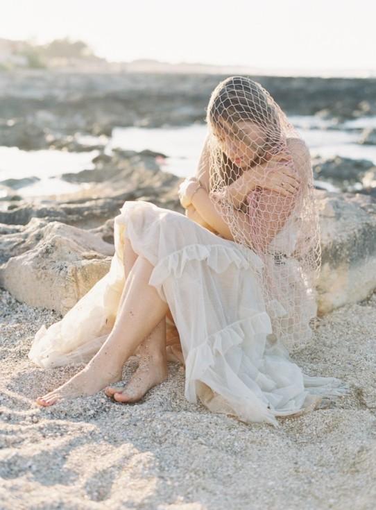 puglia_wedding_photography-23-663x900