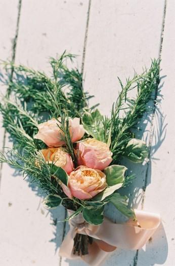 puglia_wedding_photography-25-594x900