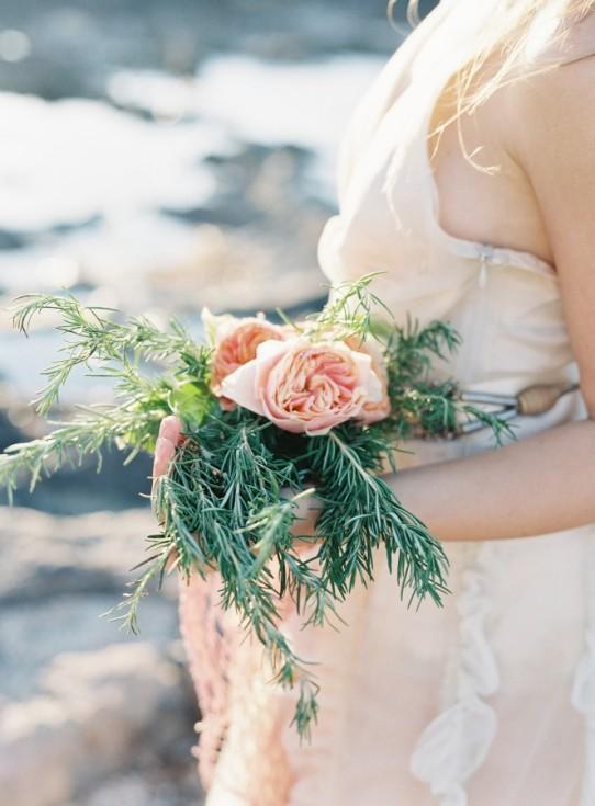puglia_wedding_photography-26-663x900