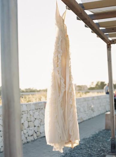puglia_wedding_photography-33-663x900