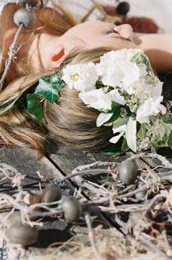 puglia_wedding_photography-81-594x900