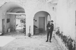 Wedding Reportage Fotogravina B+J-291