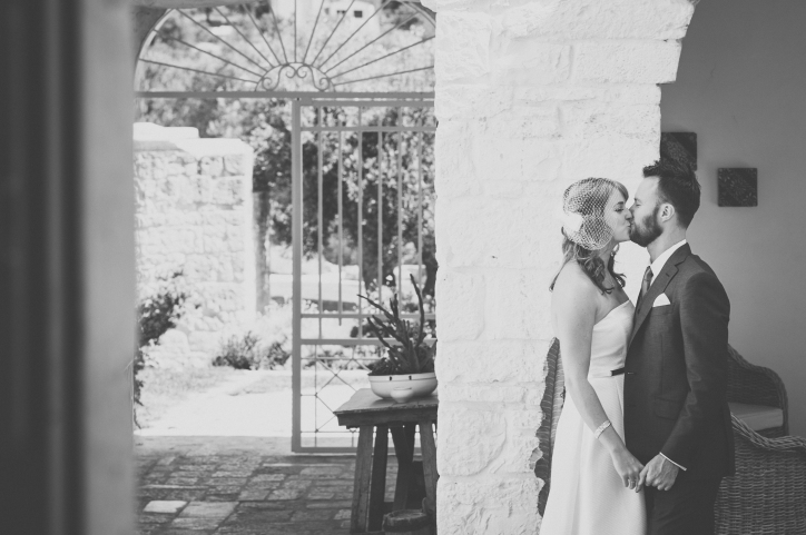 Wedding Reportage Fotogravina B+J-304