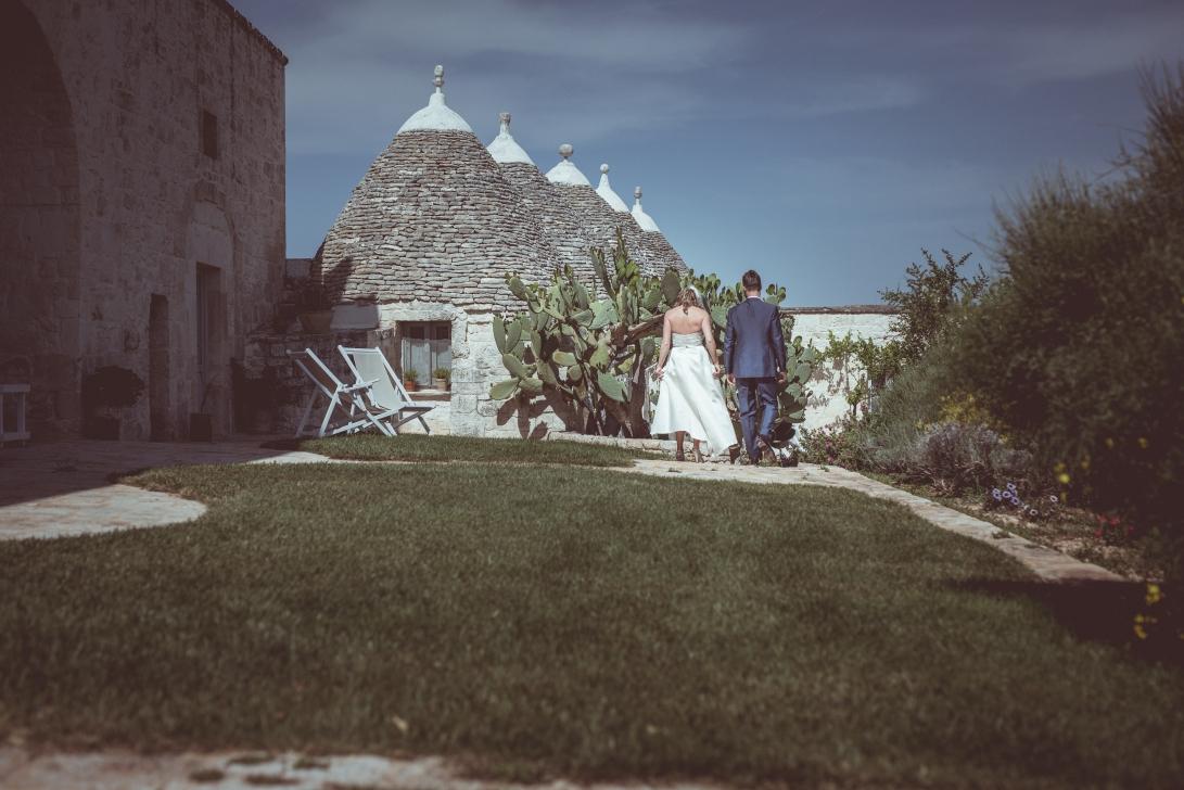 Wedding Reportage Fotogravina B+J-323