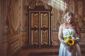 Wedding Reportage Fotogravina B+J-560