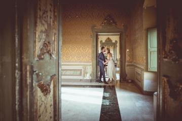 Wedding Reportage Fotogravina B+J-568