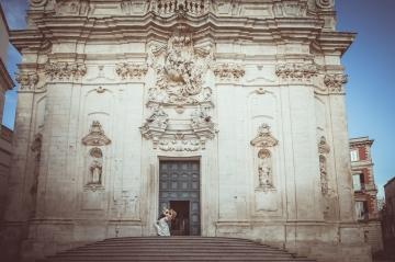 Wedding Reportage Fotogravina B+J-591