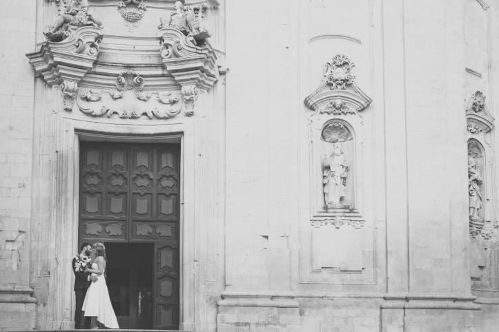 Wedding Reportage Fotogravina B+J-595