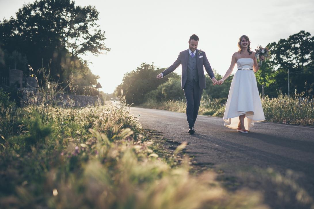 Wedding Reportage Fotogravina B+J-696