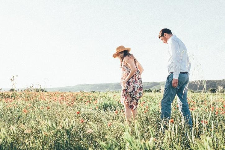 jodan-engagement-in-puglia-25
