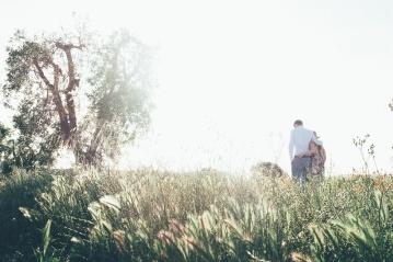 jodan-engagement-in-puglia-26