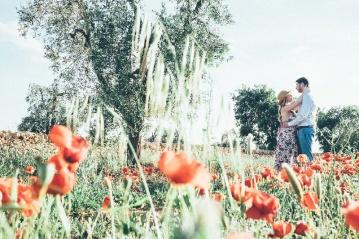 jodan-engagement-in-puglia-27